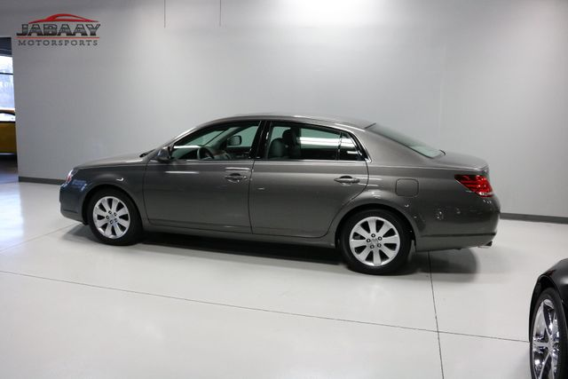 2006 Toyota Avalon XLS Merrillville, Indiana 37