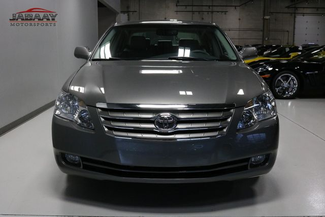 2006 Toyota Avalon XLS Merrillville, Indiana 7