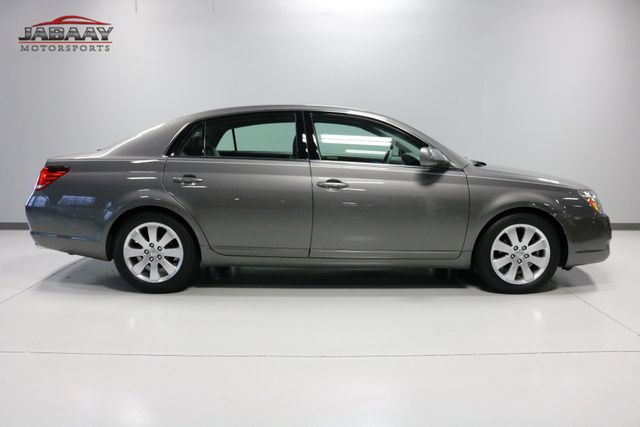 2006 Toyota Avalon XLS Merrillville, Indiana 5