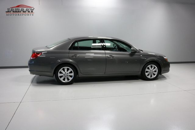 2006 Toyota Avalon XLS Merrillville, Indiana 41