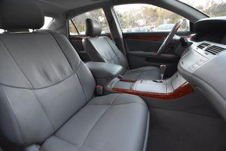 2006 Toyota Avalon Limited Naugatuck, Connecticut 8