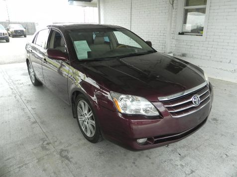 2006 Toyota Avalon Limited in New Braunfels