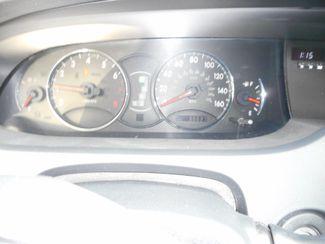 2006 Toyota Avalon Touring New Windsor, New York 15