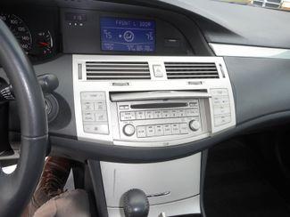 2006 Toyota Avalon Touring New Windsor, New York 16