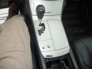 2006 Toyota Avalon Touring New Windsor, New York 17