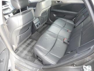 2006 Toyota Avalon Touring New Windsor, New York 19