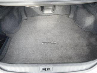 2006 Toyota Avalon Touring New Windsor, New York 20