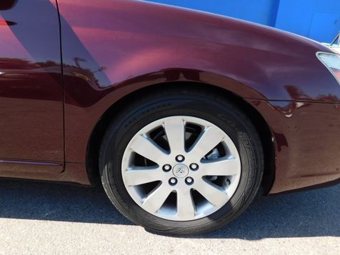 2006 Toyota Avalon XLS | Santa Ana, California | Santa Ana Auto Center in Santa Ana, California