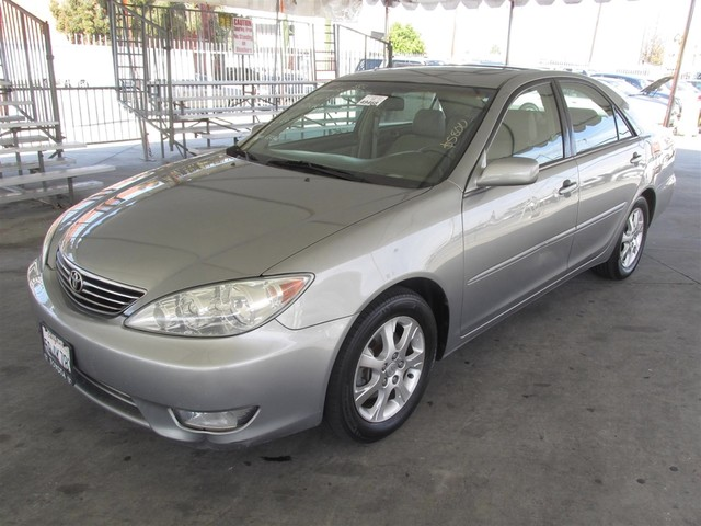 2006 Toyota Camry XLE V6 Please call or e-mail to check availability All of our vehicles are av