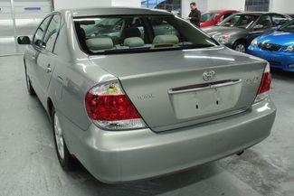 2006 Toyota Camry XLE Kensington, Maryland 10