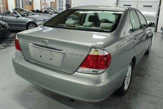 2006 Toyota Camry XLE Kensington, Maryland 11