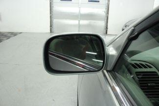 2006 Toyota Camry XLE Kensington, Maryland 12