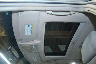 2006 Toyota Camry XLE Kensington, Maryland 16