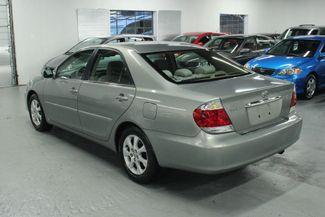 2006 Toyota Camry XLE Kensington, Maryland 2