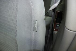 2006 Toyota Camry XLE Kensington, Maryland 20