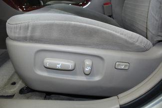 2006 Toyota Camry XLE Kensington, Maryland 22