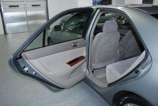 2006 Toyota Camry XLE Kensington, Maryland 25