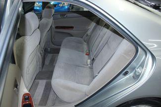 2006 Toyota Camry XLE Kensington, Maryland 28