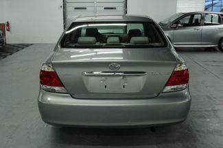 2006 Toyota Camry XLE Kensington, Maryland 3