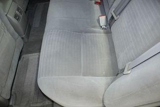 2006 Toyota Camry XLE Kensington, Maryland 33