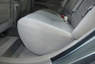 2006 Toyota Camry XLE Kensington, Maryland 34