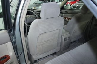 2006 Toyota Camry XLE Kensington, Maryland 35
