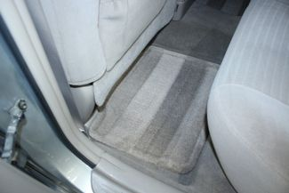 2006 Toyota Camry XLE Kensington, Maryland 36