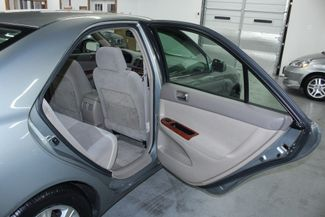 2006 Toyota Camry XLE Kensington, Maryland 37