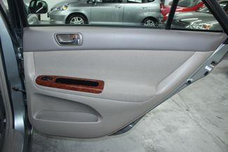 2006 Toyota Camry XLE Kensington, Maryland 38