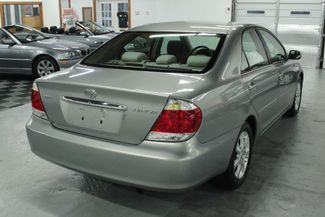 2006 Toyota Camry XLE Kensington, Maryland 4