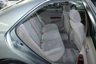 2006 Toyota Camry XLE Kensington, Maryland 40
