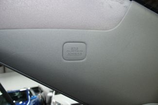 2006 Toyota Camry XLE Kensington, Maryland 42