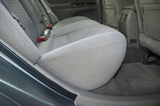 2006 Toyota Camry XLE Kensington, Maryland 44