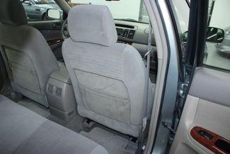 2006 Toyota Camry XLE Kensington, Maryland 45
