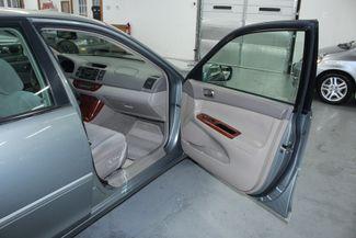 2006 Toyota Camry XLE Kensington, Maryland 48