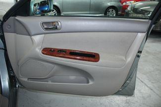 2006 Toyota Camry XLE Kensington, Maryland 49