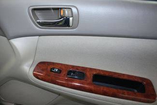 2006 Toyota Camry XLE Kensington, Maryland 50
