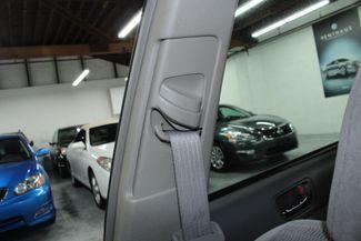2006 Toyota Camry XLE Kensington, Maryland 53