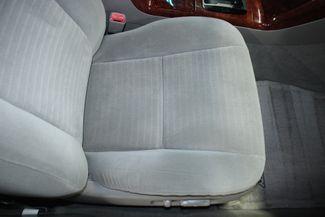 2006 Toyota Camry XLE Kensington, Maryland 55