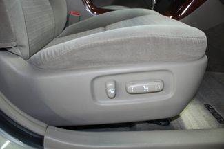 2006 Toyota Camry XLE Kensington, Maryland 56