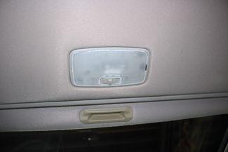 2006 Toyota Camry XLE Kensington, Maryland 58