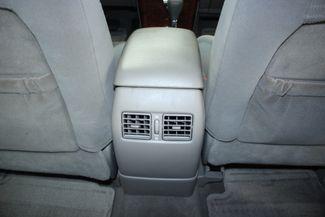 2006 Toyota Camry XLE Kensington, Maryland 59