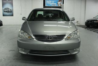2006 Toyota Camry XLE Kensington, Maryland 7