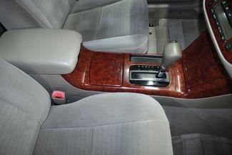 2006 Toyota Camry XLE Kensington, Maryland 60