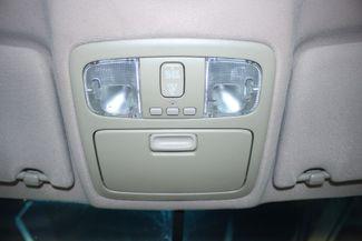 2006 Toyota Camry XLE Kensington, Maryland 70
