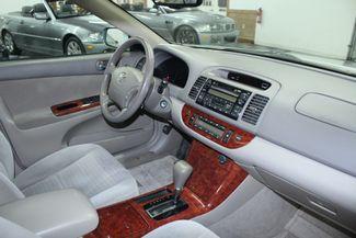 2006 Toyota Camry XLE Kensington, Maryland 71