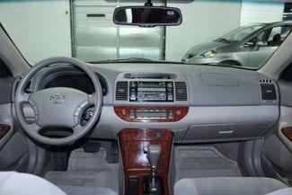 2006 Toyota Camry XLE Kensington, Maryland 73