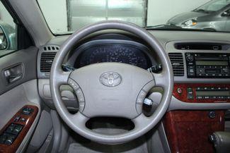 2006 Toyota Camry XLE Kensington, Maryland 74