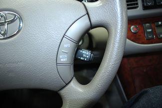 2006 Toyota Camry XLE Kensington, Maryland 75