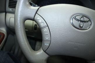 2006 Toyota Camry XLE Kensington, Maryland 80